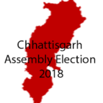 Chhattisgarh Assembly Election