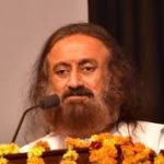 Sri Sri Ravi Shankar Facts File and Biography