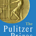 103rd Pulitzer Awards 2019 Nominees, Vote, News, Telecast Date, Schedule