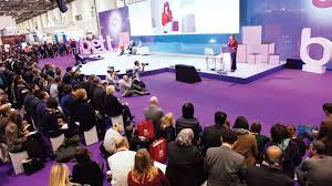 Bett Show 2020 London Tickets