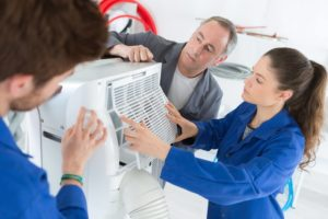 Top ways in reducing the cost for Air Conditioning