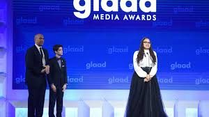 31st GLAAD Media Awards 2020 Venue, Schedule, Host, Nominations, full show