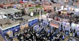 50th LBF 2020 Registration, Publishers, Location, Exhibitors