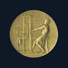 104th Pulitzer Prize 2020 Fiction, Journalism, Venue, Winner