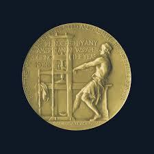 104th Pulitzer Prize 2020 Fiction, Journalism, Venue, Winner