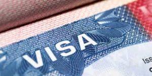 Basic Requirements of Fiancee Visa