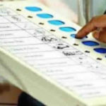 Telangana Assembly election 2018 Leaders, Issue, Forecast, Parties, Seats, Voting, Exit Polls