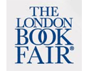 2019 London Book Fair Timings, Location, News, Tickets, Features