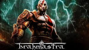 2019 Ranbir Kapoor new movie Brahmastra Release Date