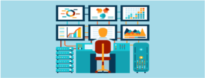 Effects of The Social Media Analysis Experts AtNetBase
