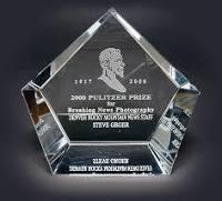 105th Pulitzer Prize 2021 Location, Prize Money, Fiction, Journalism, Schedule
