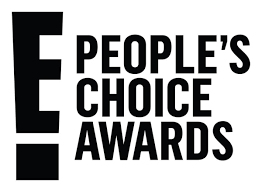 46th E! People's Choice Awards 2020 Nominees, Full show, Venue, Schedule, Host