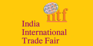 39th IITF Delhi 2019 Ticket Price, Location, Entry, Theme, Schedule