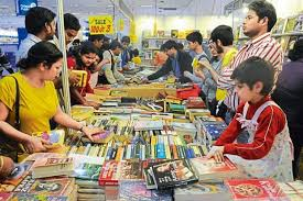29th World Books Fair 2021 Location, Opening Date, Schedule, Theme, Closing Date